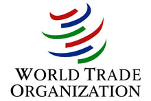 wto 로고