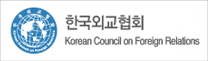 한국외교협회