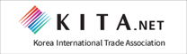 KITA.NET
